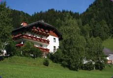 Urlaub am Bauernhof, Ebene Reichenau, Turracher Höhe, Bad Kleinkirchheim, Falkert